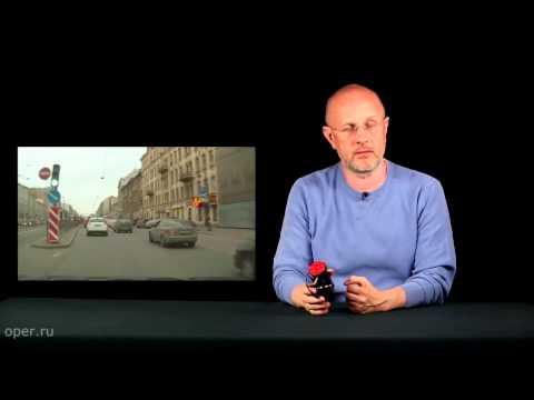 обзор на видеорегистраторы Ritmix
