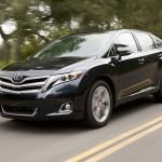 Тойота Венза технические характеристики, тойота венза 2015 в новом кузове цена, Toyota Venza технические характеристики