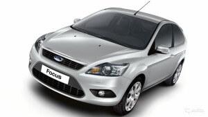 форд фокус 2 технические характеристики 1.6, форд фокус 2 рестайлинг 1.6 115 л.с технические характеристики седан, технические характеристики форд фокус 2 хэтчбек, форд фокус 2 1.6 100 л.с отзывы владельцев, форд фокус 2 рестайлинг 1.8 отзывы