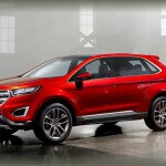 форд куга 2016, форд куга 2016 рестайлинг, форд куга 2016 технические характеристики комплектации и цены, новый ford kuga 2016, ford kuga 2016 технические характеристики