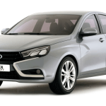 лада веста 2016 цена и комплектация, лада веста 2016 комплектации и цены, Lada Vesta технические характеристики, лада веста технические характеристики, лада веста отзывы владельцев, лада веста отзывы владельцев 2015 года
