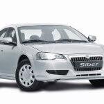 Volga Siber технические характеристики, волга сайбер цена 2015 купить новую, волга сайбер технические характеристики, волга сайбер отзывы