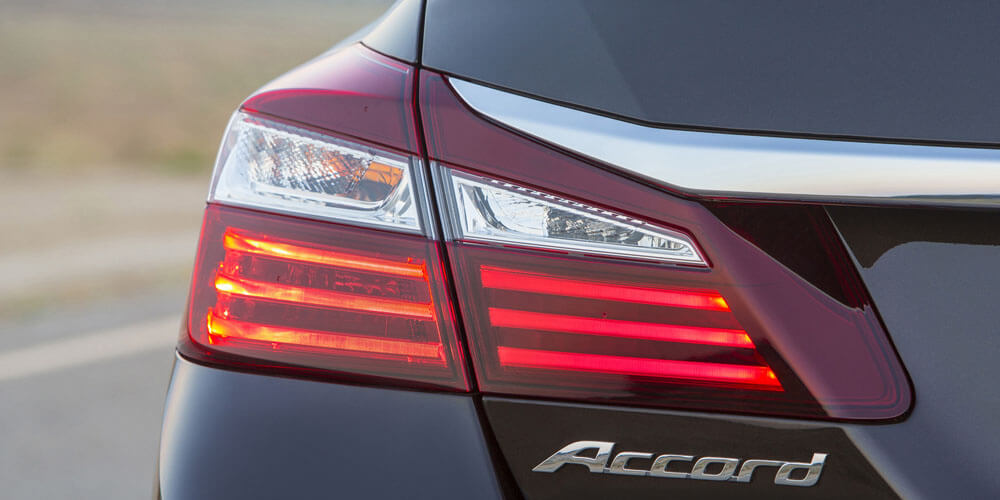 Хонда Аккорд 2016 в новом кузове фото цена, новая хонда аккорд 2016 фото цена, хонда аккорд 2015 комплектации и цены, хонда аккорд 2016 года цены