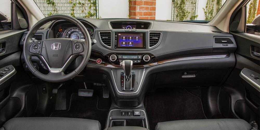 хонда срв 2016 новый кузов, комплектации и цены, фото, хонда срв 2016 в новом кузове фото цена хонда срв 2016 комплектации и цены, хонда срв 2015 комплектации и цены, хонда срв технические характеристики, хонда срв отзывы владельцев