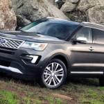 новый форд эксплорер 2016 фото цена, форд эксплорер 2016 технические характеристики комплектации и цены, ford explorer 2016 технические характеристики, форд эксплорер 2016 комплектации и цены