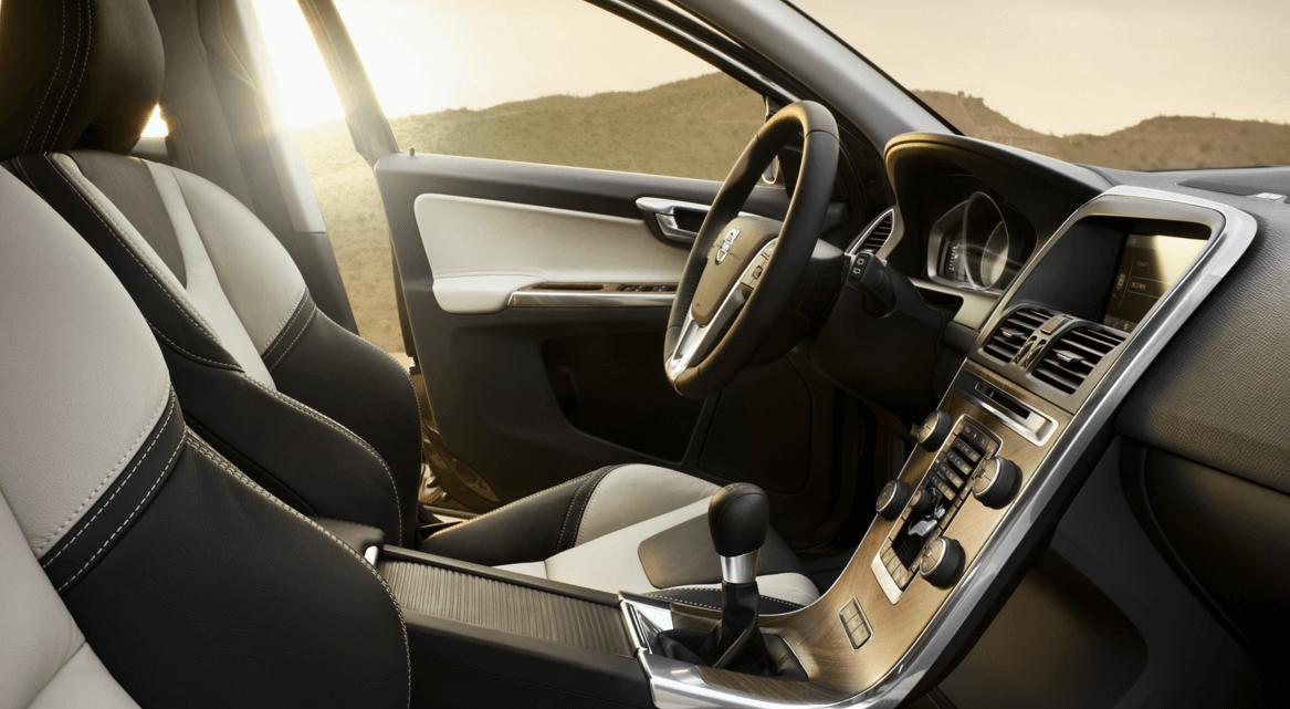 volvo xc60 2016 модельного года, вольво хс60 технические характеристики, новый вольво хс60 2016 года фото цена интерьер, вольво хс60 цена и комплектация, новый вольво хс60 2016 года комплектации и цены, вольво хс60 отзывы владельцев