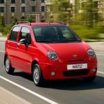 дэу матиз 2016 новый кузов комплектации и цены фото, део матисс авто цена новый автомат, дэу матиз технические характеристики, дэу матиз отзывы владельцев, daewoo matiz расход топлива на 100 км