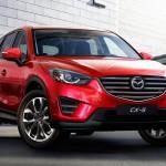 Mazda CX-5 2016, Мазда СХ 5 2016 комплектации и цены, Мазда СХ 5 2016 года новая модель фото цена отзывы, Мазда СХ 2016 отзывы владельцев