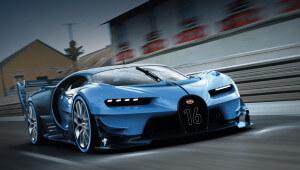 бугатти чирон, бугатти чирон характеристики, бугатти чирон цена, bugatti chiron цена, bugatti chiron характеристики