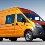 Газель Некст комплектации и цены, Газель Некст технические характеристики, газель некст микроавтобус 8 мест цена 2016 г
