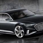 Ауди А8 2016 года новая модель фото цена, Ауди А8 2016 технические характеристики, Ауди А8 2016 комплектации и цены