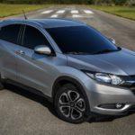 Хонда HR-V 2016, хонда ХРВ 2016 новый кузов комплектации и цены фото, хонда нрв 2016 комплектации и цены, хонда нрв 2016 новый кузов комплектации и цены фото, хонда хрв технические характеристики