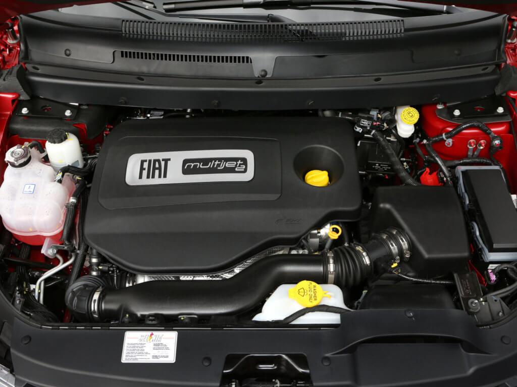 двигатель фримонт