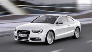 Audi A5 Sportback II (F5) 2016-2019 года: цена, фото, отзывы, характеристики