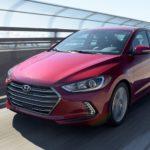 Хендай Элантра 2016 новый кузов комплектации и цены фото, Hyundai Elantra 2016 новая модель, новый хендай элантра 2016 цена и комплектация, Хёндай Элантра 2016 комплектации и цены