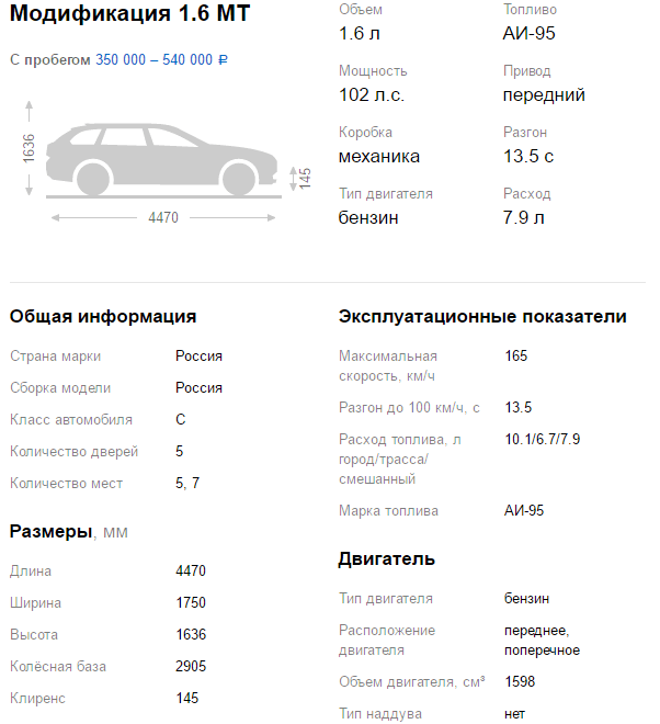 лада калина кросс 2016 в новом кузове комплектации и цены фото, лада калина кросс 4х4 цена и комплектация, лада калина кросс технические характеристики, лада калина кросс отзывы владельцев 2016 года, лада калина кросс комплектации и цены