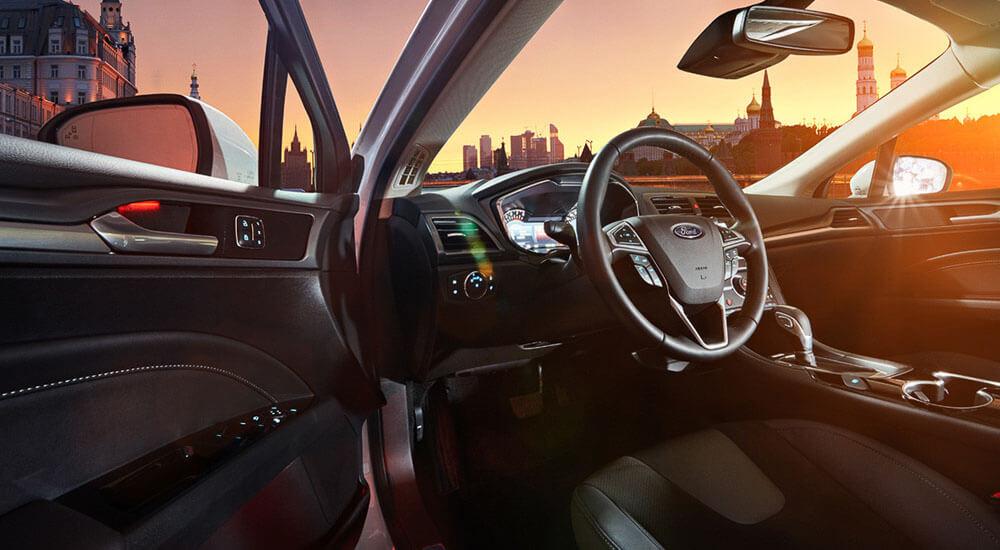 Форд Мондео 2016 в новом кузове фото цена, форд мондео 2016 комплектации и цены фото, форд мондео 2016 технические характеристики, форд мондео 2016 тест драйв видео, форд мондео 2016 отзывы владельцев