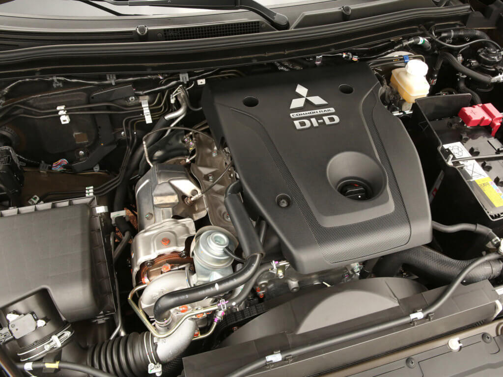 Mitsubishi l200 цена, (Мицубиси Л200), (Мицубиши Л200) комплектации, характеристики