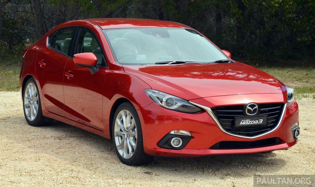 mazda3-sedan-australia