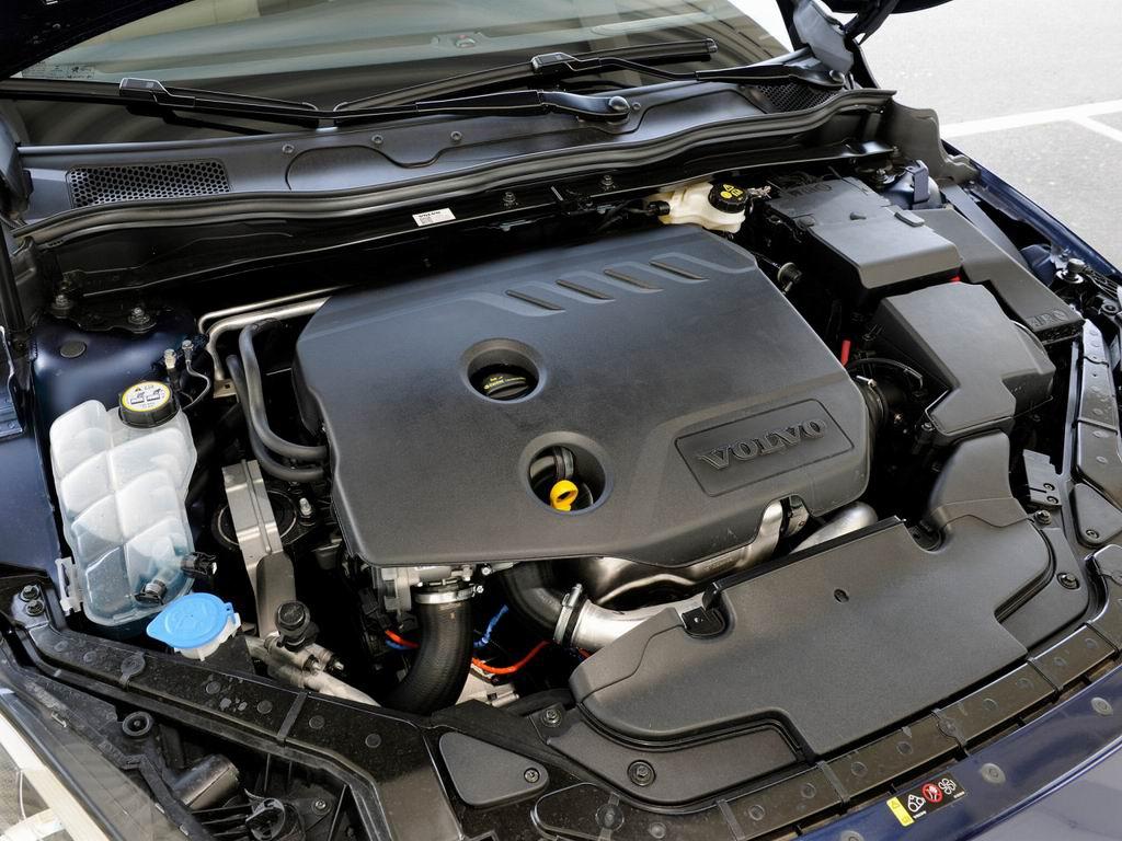 мощность авто
