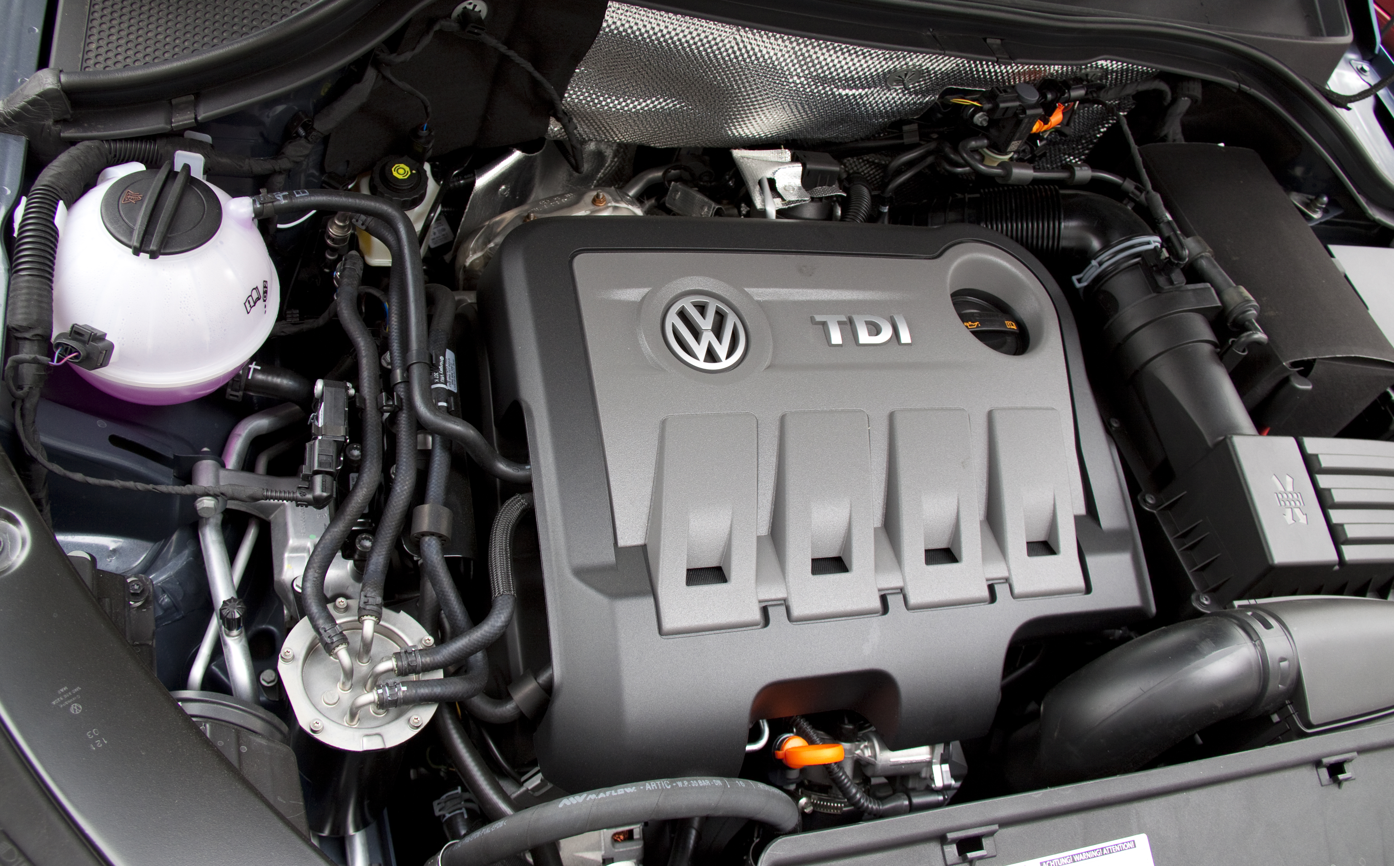 двигатель дизель volkswagen