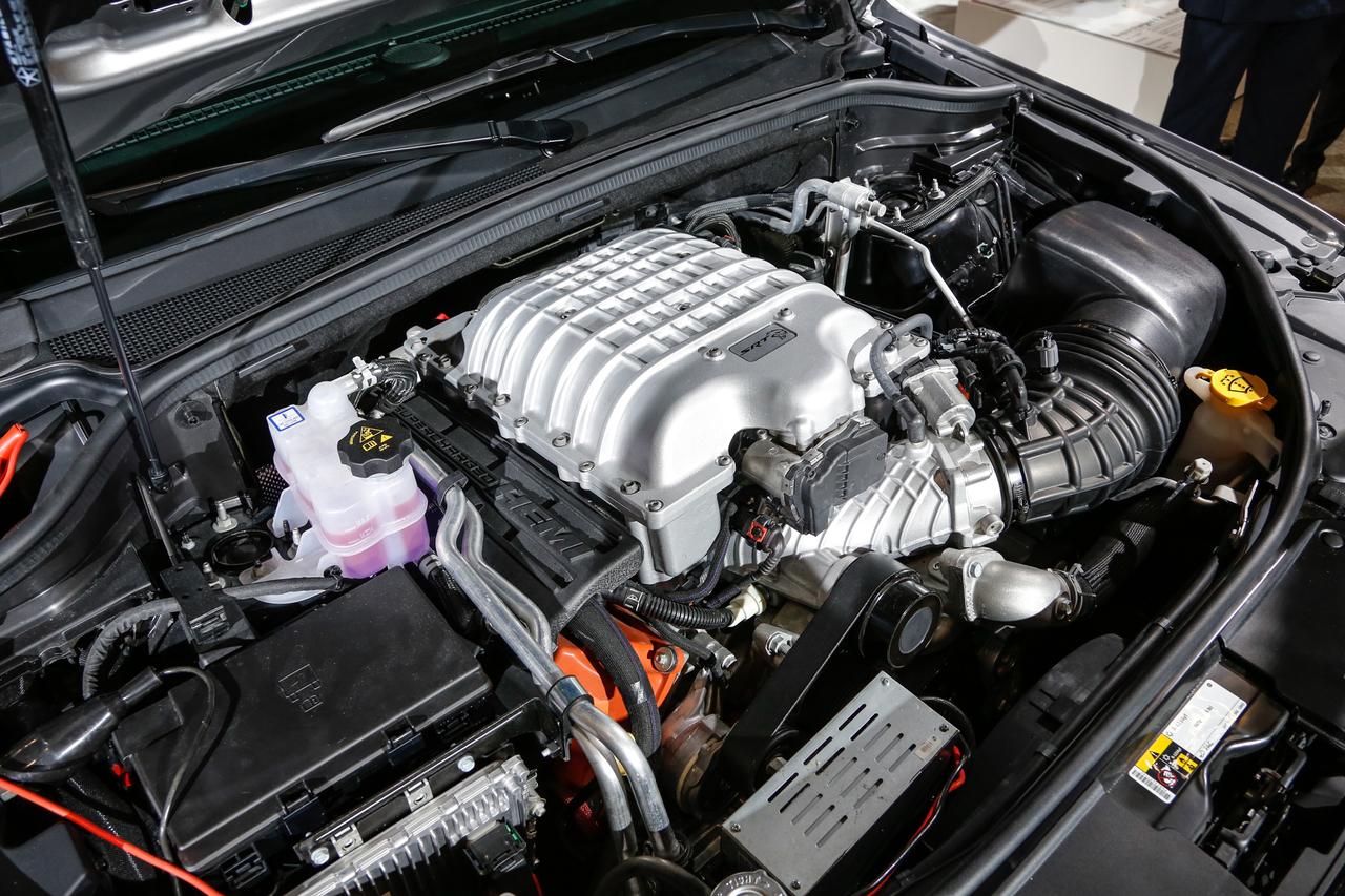 grand cherokee двигатель