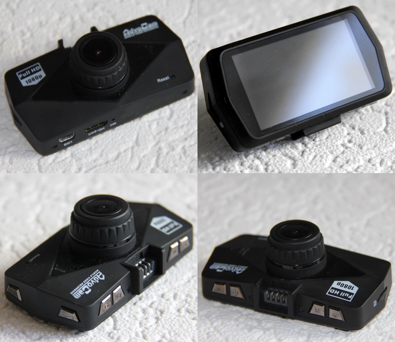Avtomobilnyy-videoregistrator-1