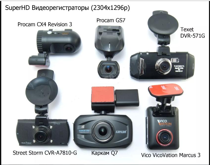 Nedorogie-videoregistratory-kreplenie
