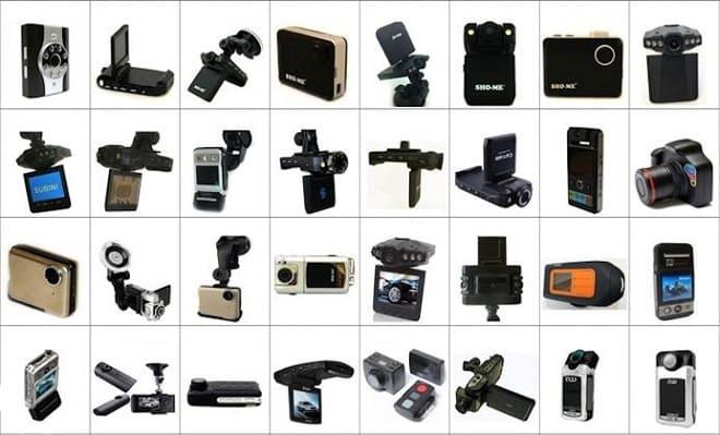 nedorogie-kompaktnye-videoregistratory