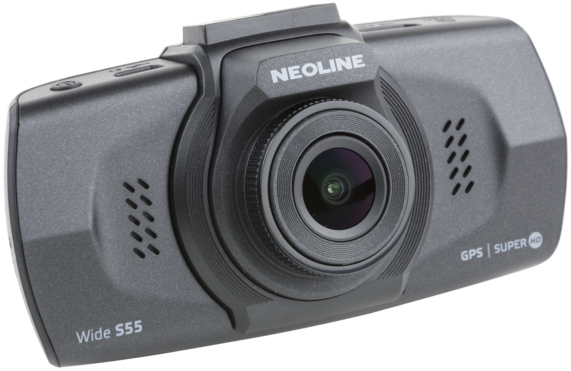 neoline Wide S55