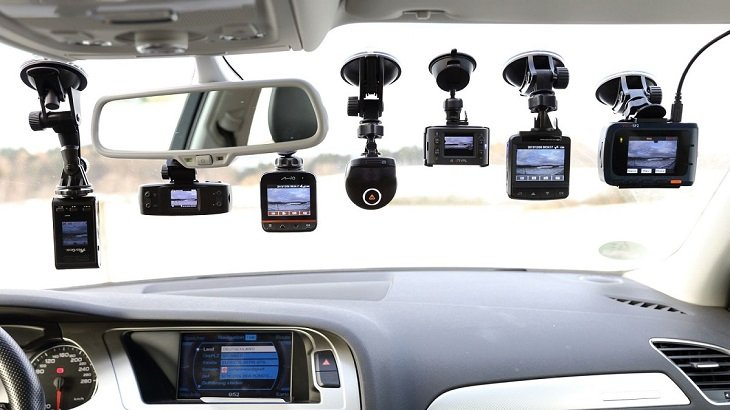varianty-videoregistratora