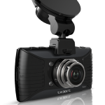 Видеорегистратор Texet DVR 546FHD