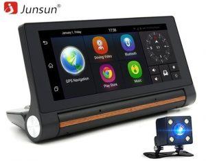 Junsun A760 функции