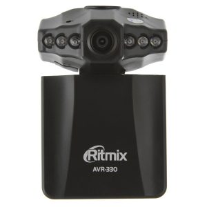 RITMIX AVR-330