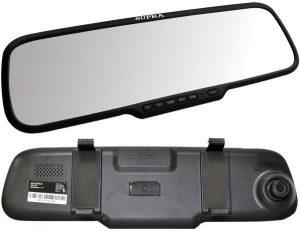 SUPRA SCR-537M
