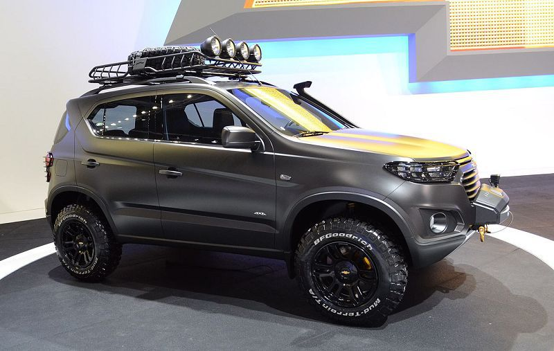 Chevrolet-Niva-2019-3