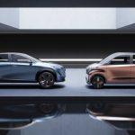 На Токийском автосалоне Nissan покажет новую эру автомобилестроения