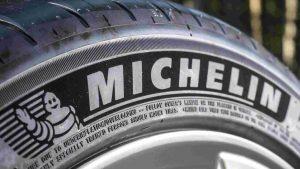 Обзор шин Michelin - весь модельный ряд с кратким описанием